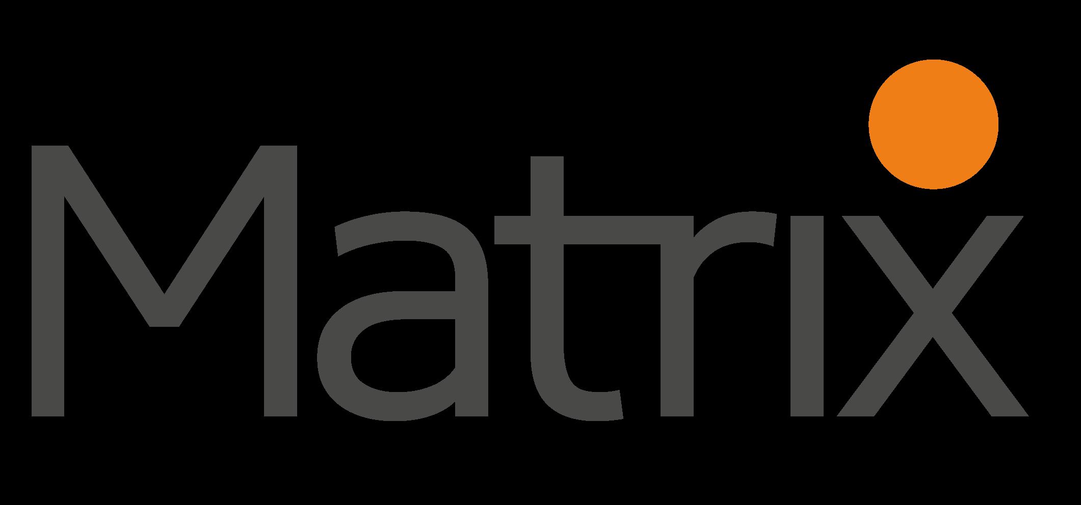 Blog | Matrix | Tudo sobre Gestão Laboratorial